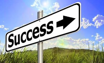 5 Trik Rahasia Mengelola Bisnis Agar Berhasil dan Sukses