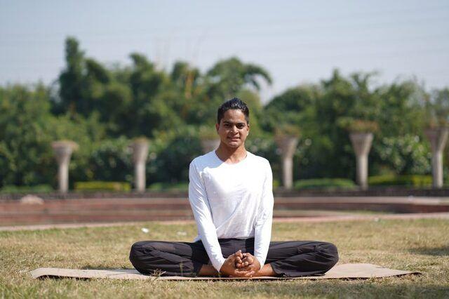 Baddha-Konasana-benefits