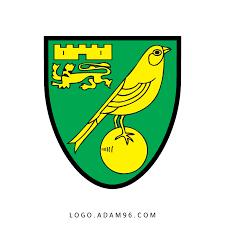 شعار نوريتش سيتي