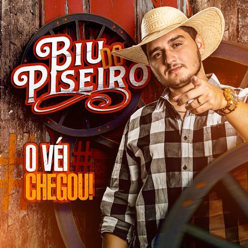 Biu do Piseiro - O Som dos Paredões - Promocional de Março - 2020