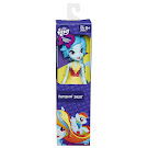 My Little Pony Equestria Girls Budget Series Basic Rainbow Dash Doll