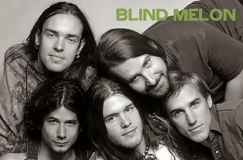 MELON 1992 BAIXAR BLIND