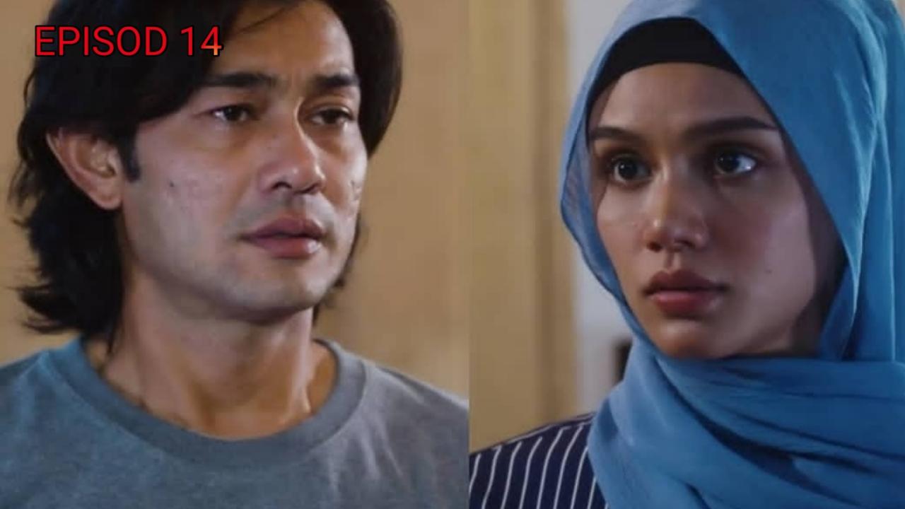 Tonton Drama Masih Ada Rindu Episod 14 (Akasia TV3)