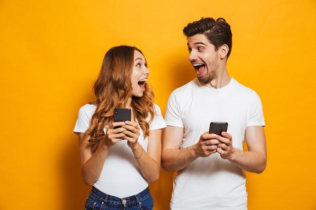 wifi 6, draadloze, verbinding, generatie, connectivity solutions