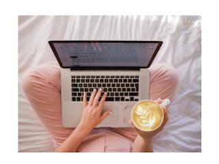 Tema blog premium gratis