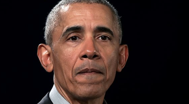Students Shocked Over President Obama's 'White Nationalist' Statements About Illegal Immigration