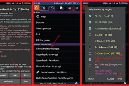 Cara Cheat PUBG Mobile Terbaru 2020 (Anti Banned)