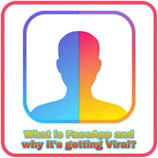 What-faceapp-and-why-its-getting-viral