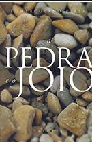 A Pedra e o Joio (J. Herculano Pires) pdf