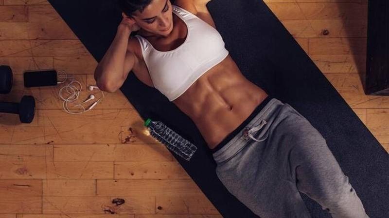 Nasıl Egzersiz Yapalım?