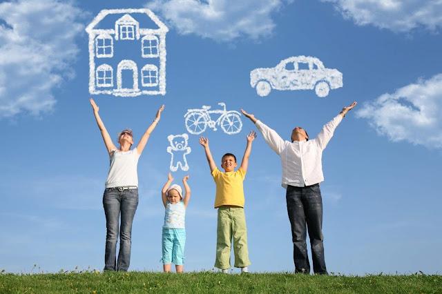Bingung Memilih Asuransi Kesehatan yang Baik? Ikuti 6 Tips Ini