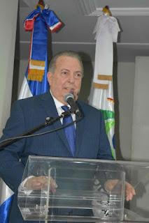 Ministro de Cultura encabeza la delegación dominicana ante la 40.ª Conferencia de la UNESCO