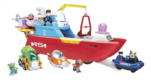 https://www.dreamland.be/e/nl/dl/speelset-paw-patrol-sea-patroller-174556