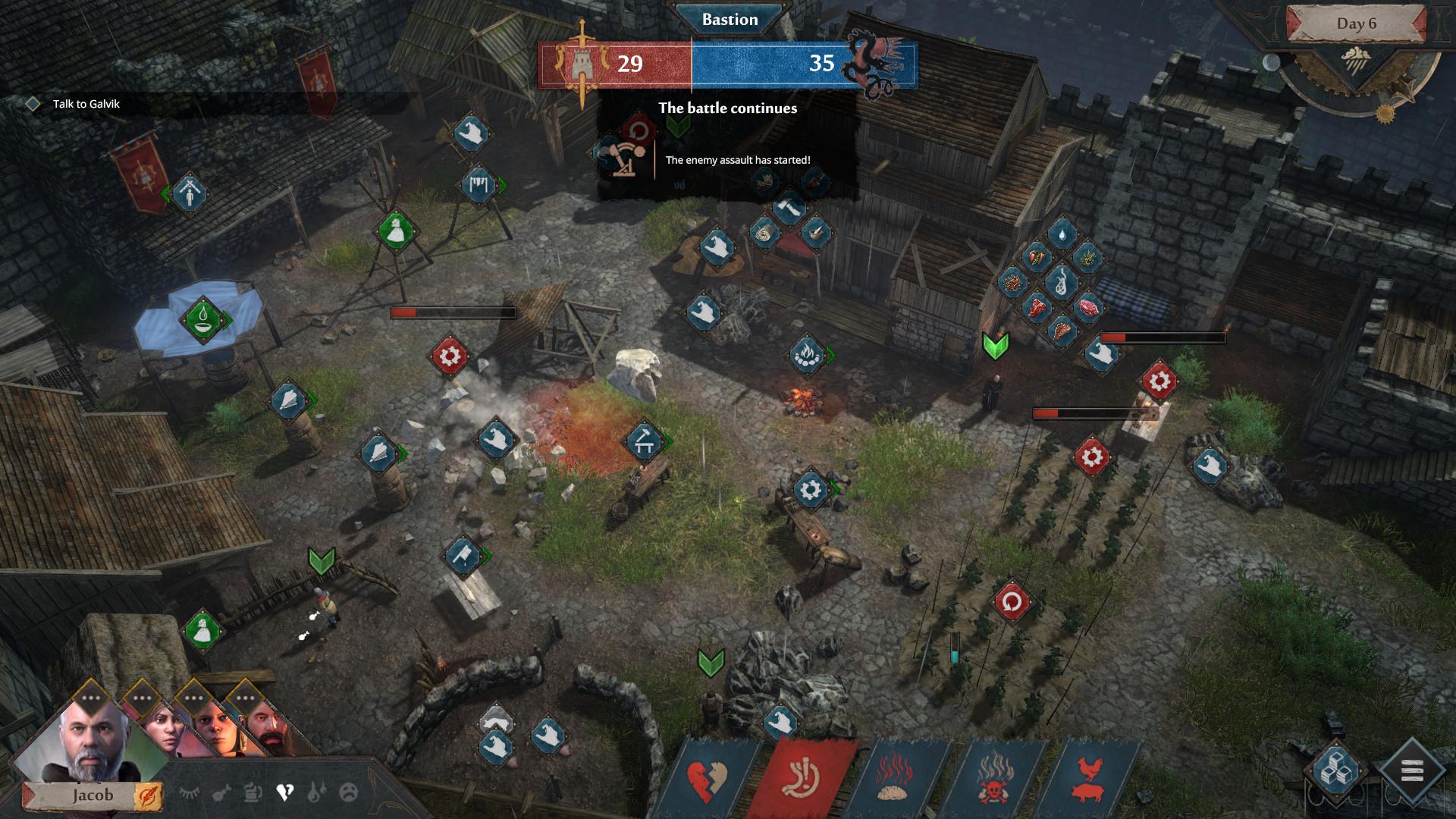 siege-survival-gloria-victis-pc-screenshot-4