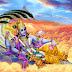 Essentials of Hinduism - Rig Veda 5
