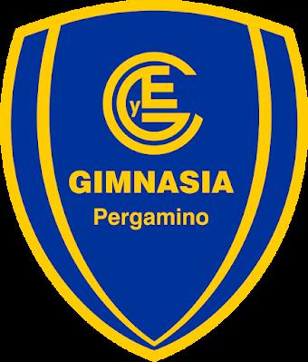 CLUB GIMNASIA Y ESGRIMA (PERGAMINO)