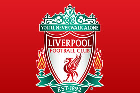 Liverpool FC TV HD - ( FREE ) - Astra Frequency