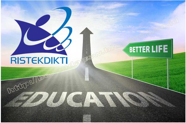 Nama Nama Perguruan Tinggi yang Aktif berdasarkan PDDKTI di Lampung