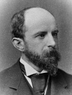 Maxima zilei: 16 februarie - Henry Adams