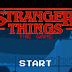 """""""Stranger Things"""" Virou jogo?"""