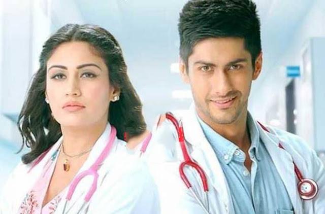 Upcoming Story : Ishani surprised with Sid's kind gesture in Sanjivani 2
