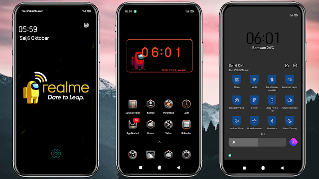 among-us-themes-oppo-realme