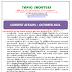 அக்டோபர் 2021 மாதம் நடப்பு நிகழ்வுகள் / DOWNLOAD OCTOBER 2021 CURRENT AFFAIRS TNPSC SHOUTERS TAMIL & ENGLISH PDF