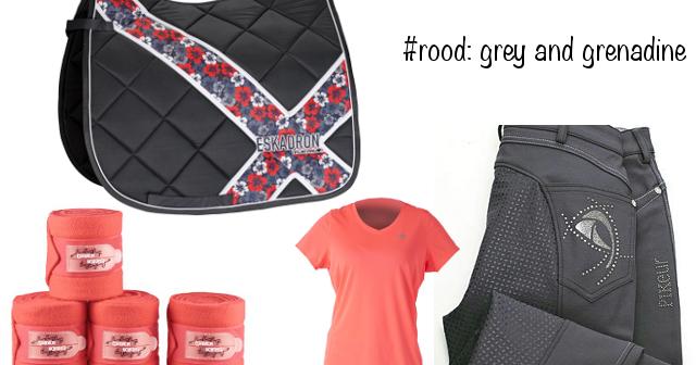 #rootd: grey and grenadine