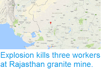 https://sciencythoughts.blogspot.com/2017/04/explosion-kills-three-workers-at.html