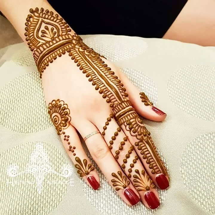 jewellery-mehndi-design-back-side-image