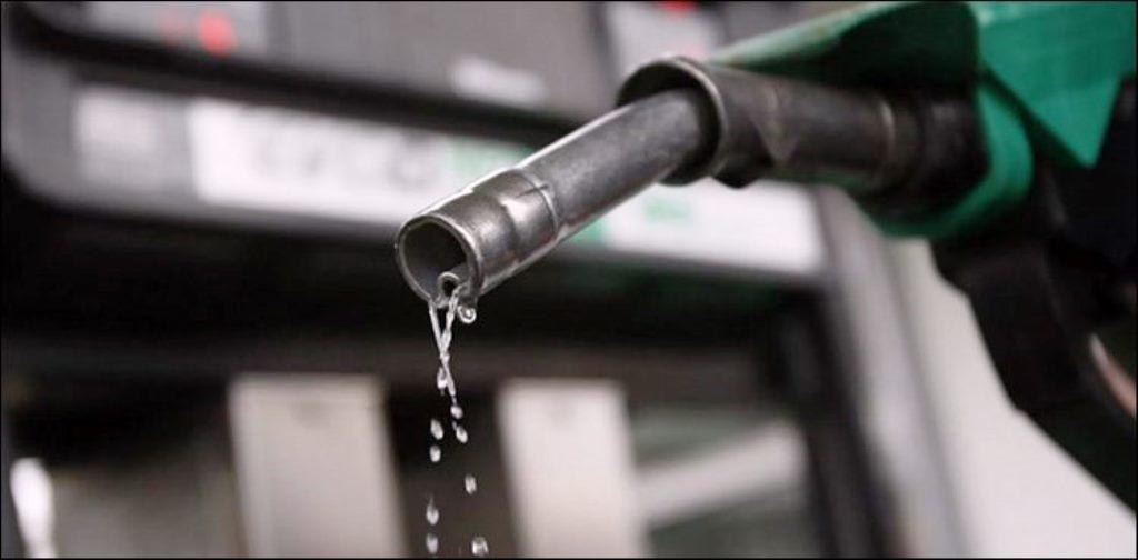 Αλματώδης αύξηση στις τιμές των καυσίμων στις επόμενες ημέρες