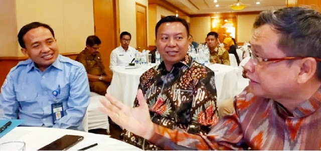 Selayar Regent Will Remove Retribution For Fisheries Industry Investors