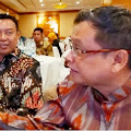 Selayar Regent Will Remove Retribution For Fisheries Industry Investors