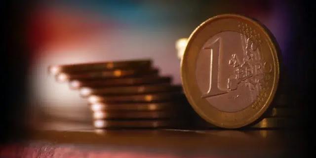 Cara Mengetik Simbol Euro, Cent, Yen, dan Mata Uang Lainnya pada Mac Anda