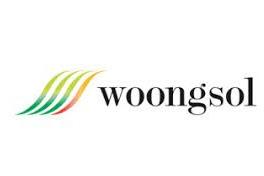 Lowongan Kerja PT. Woongsol Nature Indonesia