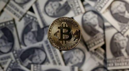 Bitcoin remains above $ 50,000 despite warnings