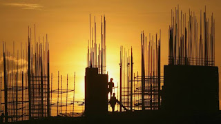 Govt. Announced Rs 540 Cr for Stalled Housing Projects