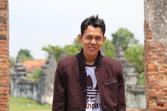 Nur Agis Aulia, Anggota DPRD Kota Serang