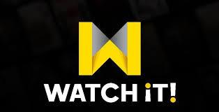 تحميل برنامج watch it مهكر