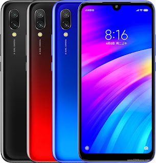 xiaomi-redmi-7-full-specification-with-price-in-bdt