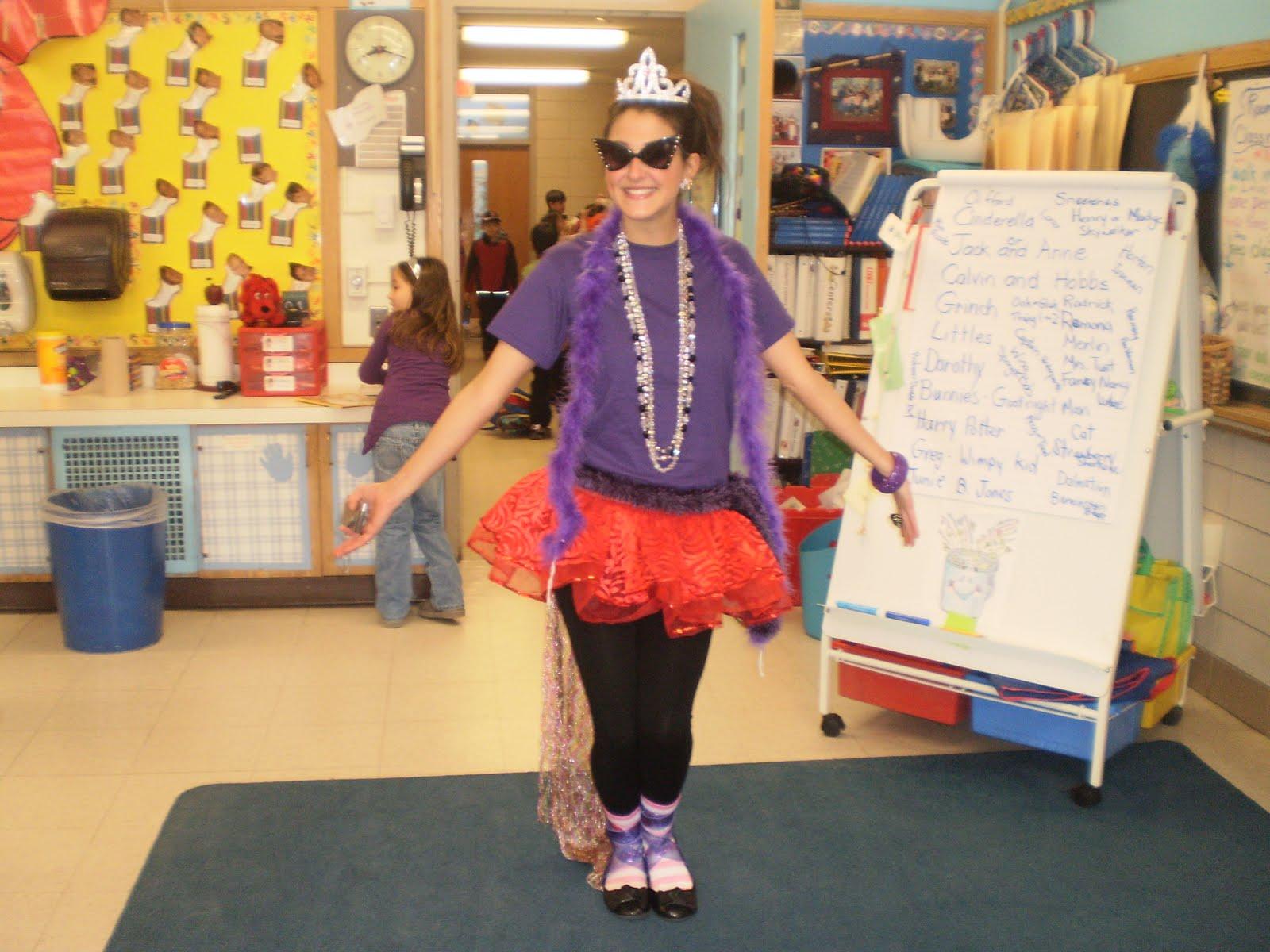 Mrs Dellovo S Second Grade Class Blog Favorite Book