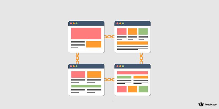 comment-obtenir-des-liens-entrants-ou-backlinks-de-qualite
