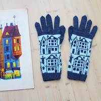 https://laukkumatka.blogspot.com/2019/09/kaupunkikasineet-dam-gloves.html