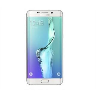 تعريب جهاز Galaxy S6 EDGE Plus SM-G928T 7.0