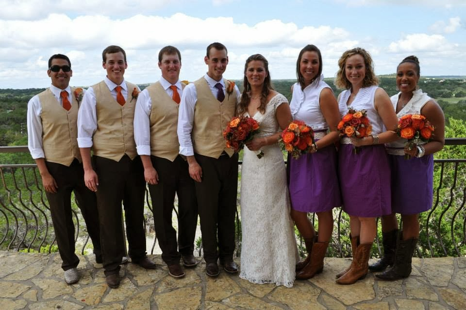 Sokolewicz Family: My Sister Is MARRIED