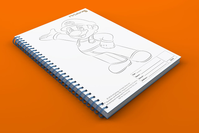 printable-paper-super-mario-kart-templat-outline-coloriage-Blank-coloring-pages-book-pdf-pictures-to-print-out-for-kids-to-color-fun-colouring-page-kindergarten-preschool