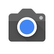 google camera for realme 1