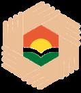 argucom-logo