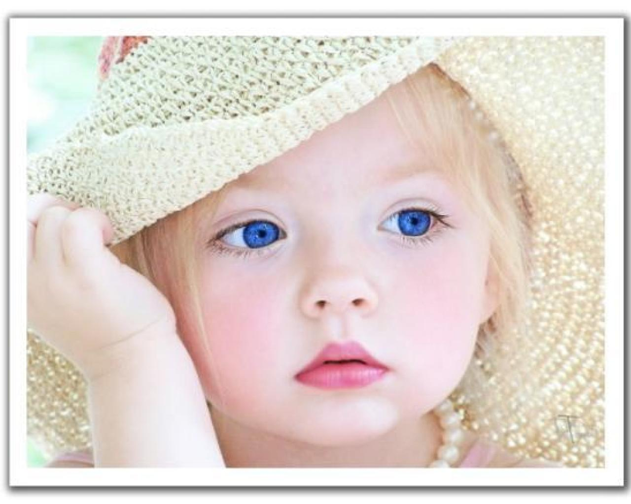 Cute Babies: Cute Babies Photo