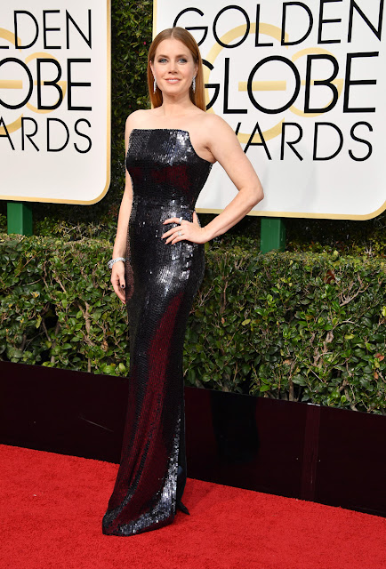 amy adams, tom ford, golden globes, actriz, mejor actriz, la llegada, animales nocturnos